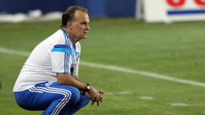 Why Bielsa's Marseille are falling off the pace