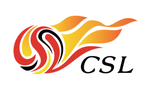 China has a clear warning for the Indian Super League