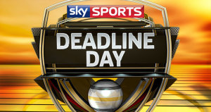 Deadline-Day-Sky-Sports-Panel-Promo-Preview-C_2819884