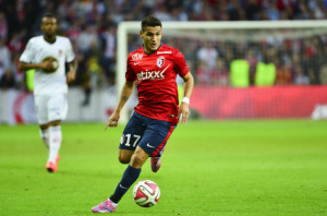 The continued doldrums of Lille LOSC