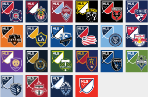 MLS NEXT – An exciting new phase for US Soccer