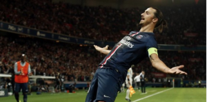 Five things we learned this week in Ligue 1