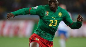 Indomitable Lions regain roar in Yaoundé