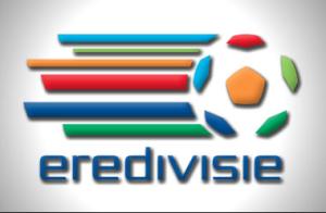 Assessing Dutch football's European chances