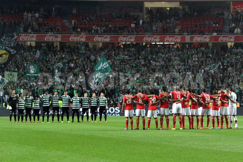 Five Things We Learned In Week Three Of The Primeira Liga