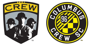 The future is bright for re-branded Columbus Crew