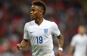 Three things England need to do for Euro 2016