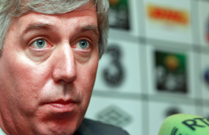 It's time for FAI and League of Ireland to work together on a path forward