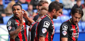 With early season promise can Bournemouth push on?