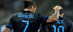 The five-year decline - why Inter Milan have fal