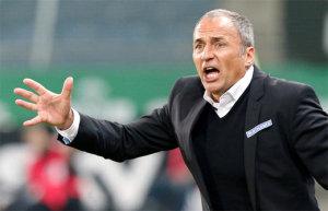 Leeds United and the sacking of Darko Milanic