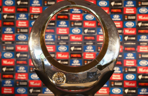 The A-League's obsession with conformity needs to change
