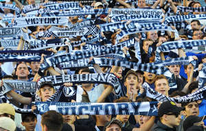 Five things we learned this week in the A-League