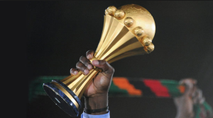 Morocco withdrawals leaves AFCON in the balance