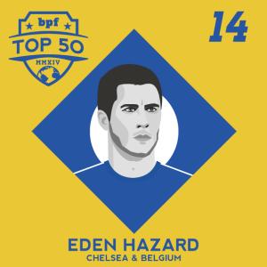 14_Hazard-01