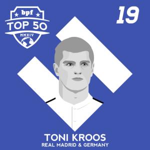 19_Kroos-01