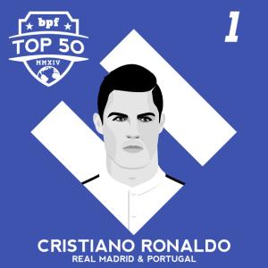 1_Ronaldo-01