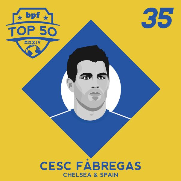 35_Fabregas-01