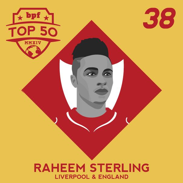 38_STERLING-01