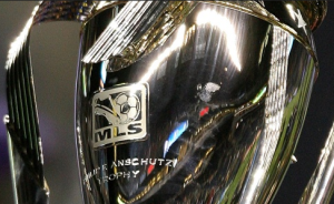 Columbus' place in the footballing world ahead of the MLS Cup