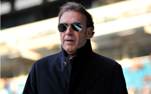 A summary of Massimo Cellino's reign at Leeds United