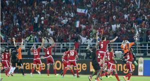 Equatorial Guinea and Congo ignite AFCON
