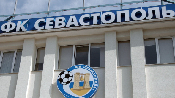 Russian football in crisis - part 2