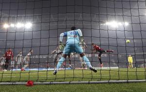 Three things we learned this week in Ligue 1