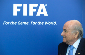 """""""And then..."""" - Fantasy FIFA"""