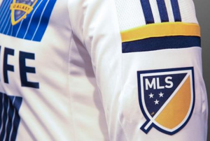 Major League Soccer 2016 preview - Western Conference