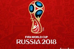 World Cup 2018 - peace at last