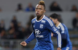 One 2 Watch - Clinton N'Jie