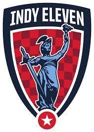 Indianapolis Eleven