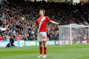 Is Patrick Bamford ready for Chelsea's first team?