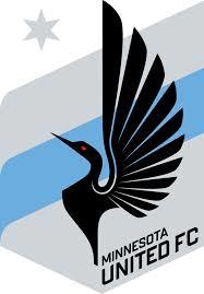 Minnesota FC United