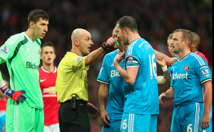 A question of fairness - how refereeing must evolve