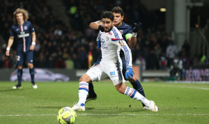 Les Génies Créatifs - Getting to know Ligue 1's top playmakers