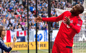 Why Jozy Altidore 2.0 is good for US soccer