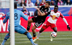 Just what makes an MLS derby?
