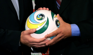The New York Cosmos open the world to Cuban football