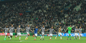Can Juventus avenge their dire Champions League final record?