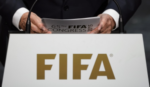 Gianni Infantino and FIFA - Integrity will come from transparency in Russian investigation
