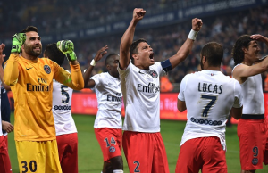 We need to appreciate this current PSG side a little more