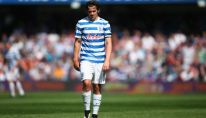 Why QPR still need Joey Barton