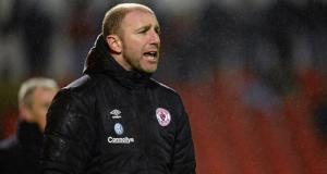 Owen Heary's Sligo woes show the folly of hubris