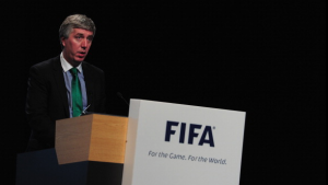 FAI still not convincing over €5 million FIFA pay-off