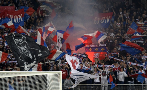 An ode to the Stade de Gerland – five great matches in a stadium's great history