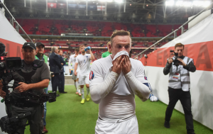If you love England, hate the international break