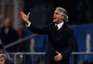 Inter stay top of Serie A as Roma's home struggles continue