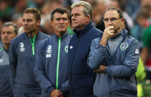O'Neill's Ireland - expect the unexpected